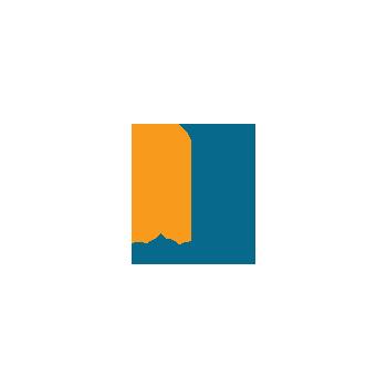 NkStatyba