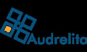 """UAB """"Audrelita"""""""